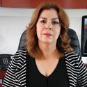 Dra. Lorena Sofia Orozco Orozco